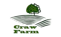 Craw Farm logo
