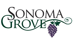 Sonoma Grove logo