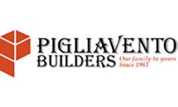 Pigliavento Builders logo