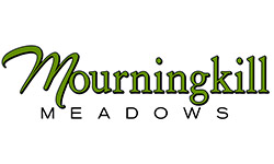 Mourningkill Meadows logo
