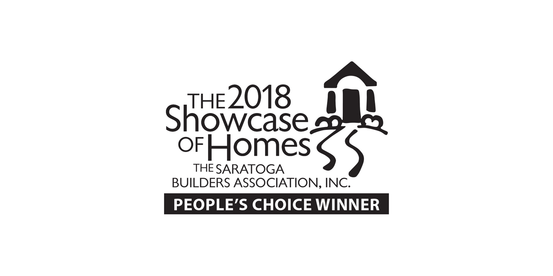 2018 People's Choice logo