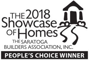 People's Choice Award Winners 2018 logo