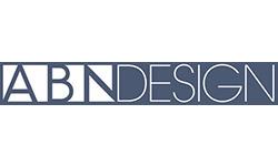 ABN Design logo