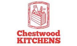Chestwood Kitchens logo