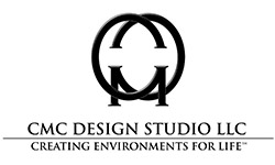 CMC Design Studio logo