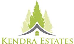 Kendra Estates logo