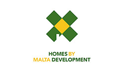 Malta Development logo