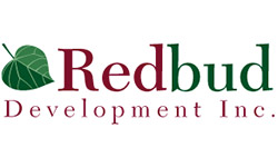 Redbux Development logo