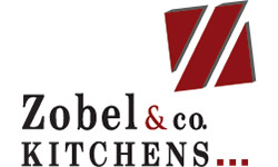 Zobel & Co. Kitchens logo