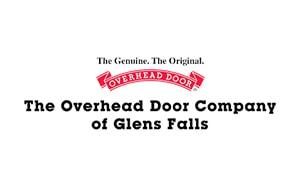Overhead Door logo