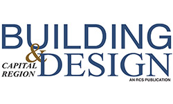Building & Design logo
