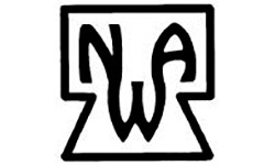 Northeastern Woodworkers Association logo