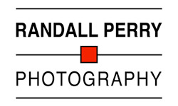 Randall Perry Photography logo