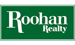Roohan Realty logo