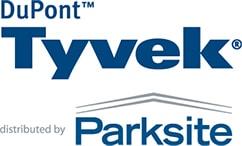 Tyvek Parksite logo