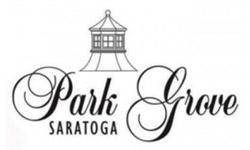 Park Grove logo