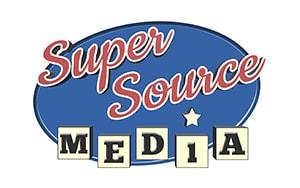 Super Source Media