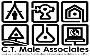 CT Male