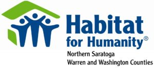 habitat for humanitylogo