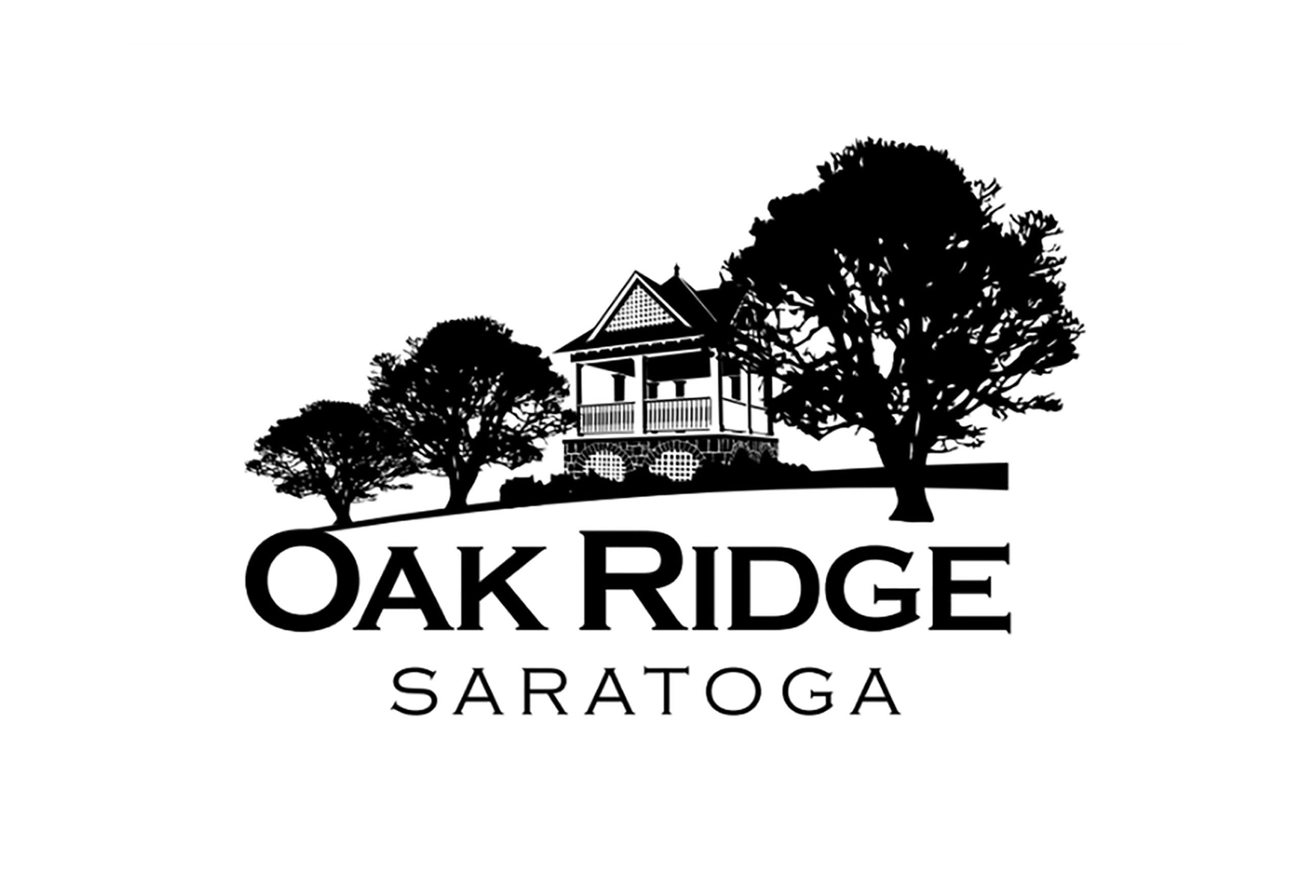 Caruso-Builders-Oak-Ridge-Logo