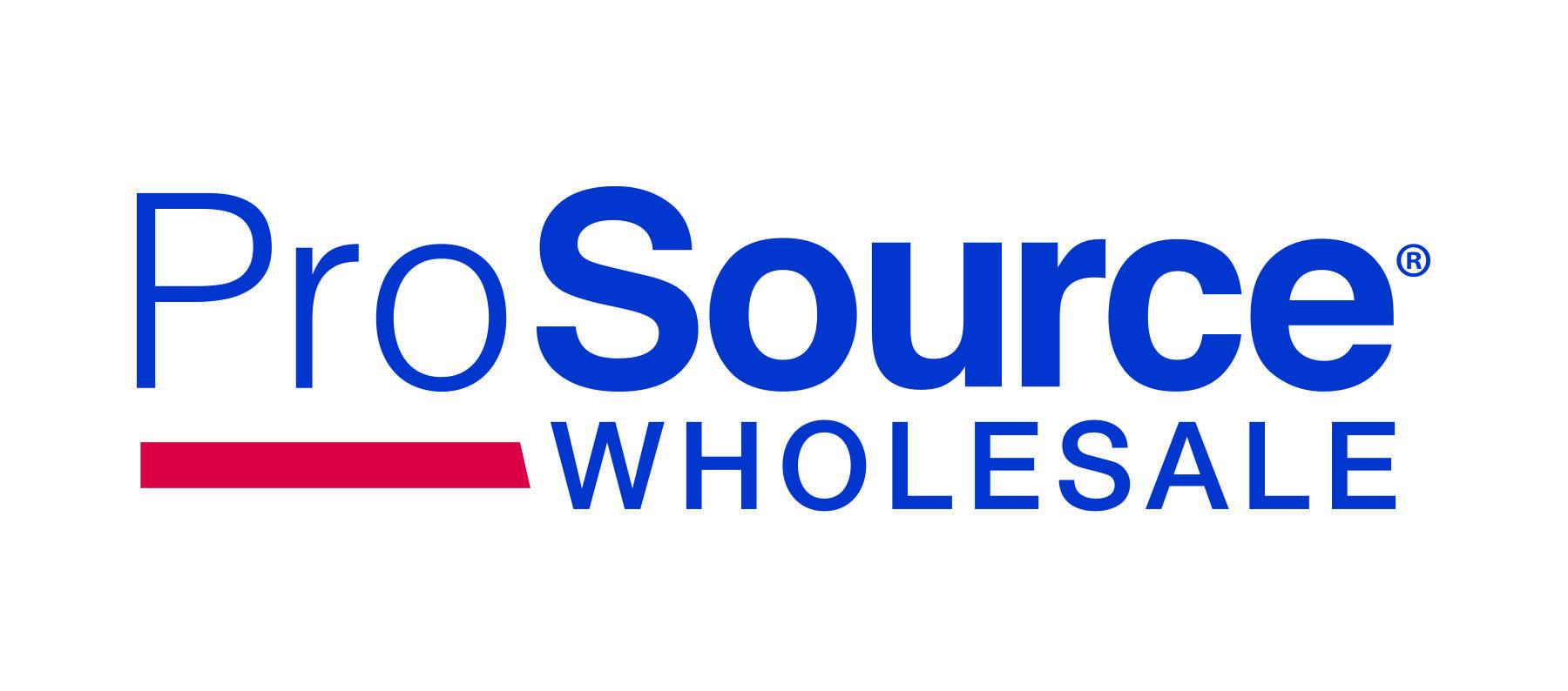 ProSource-Wholesale